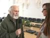Ериш М.И., интервью на весеннем Декднике