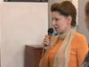 Гагаркина И.Г., интервью на весеннем Декаднике