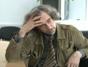 Лобок А.М., интервью на весеннем Декаднике